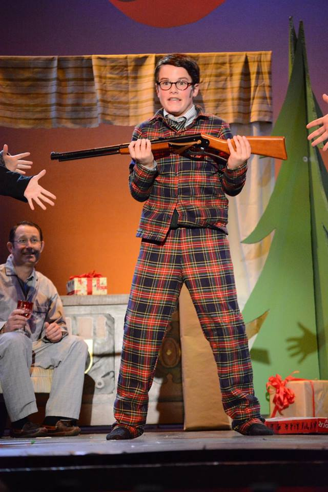 Red Ryder Xmas 15